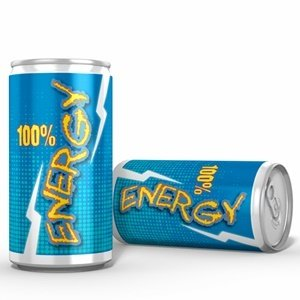 'stay Away From Energy Drinks' Nutritionist Advises Learners photo
