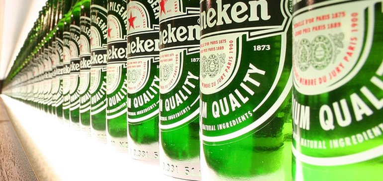 From Heineken To Duracell, Brands Across Categories Rapidly Expand E-commerce Teams photo