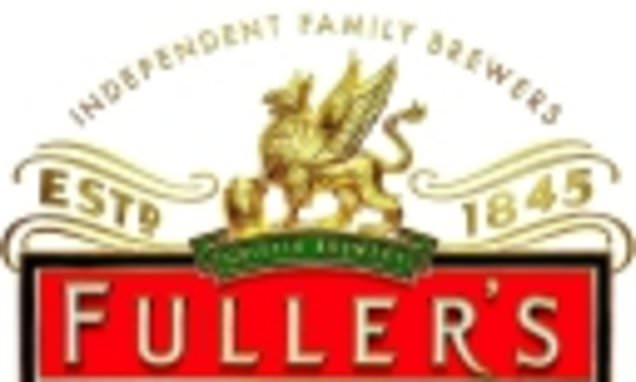 Share Punt Of The Week: Pub Chain Fuller's photo