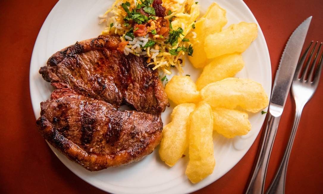 As Dicas Para Saborear A Black Friday Em Bares E Restaurantes photo