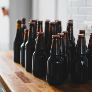 4 Best Ways To Start Making Your Own Beer photo