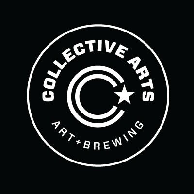 Collective Arts Brewing photo