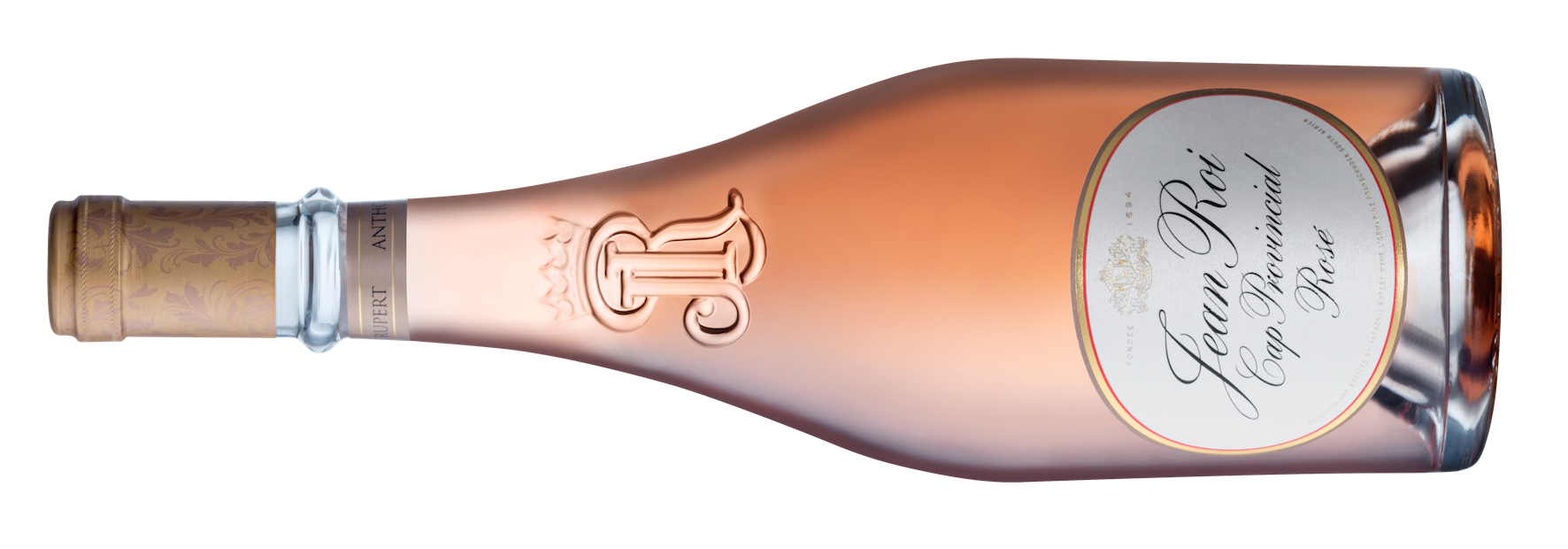 A Premium Provençal Style Rosé – Perfect For Summer And Any Occasion photo