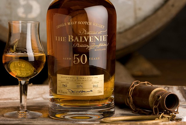 7 Of The Most Expensive Whiskies You Can Buy In South Africa Right Now photo