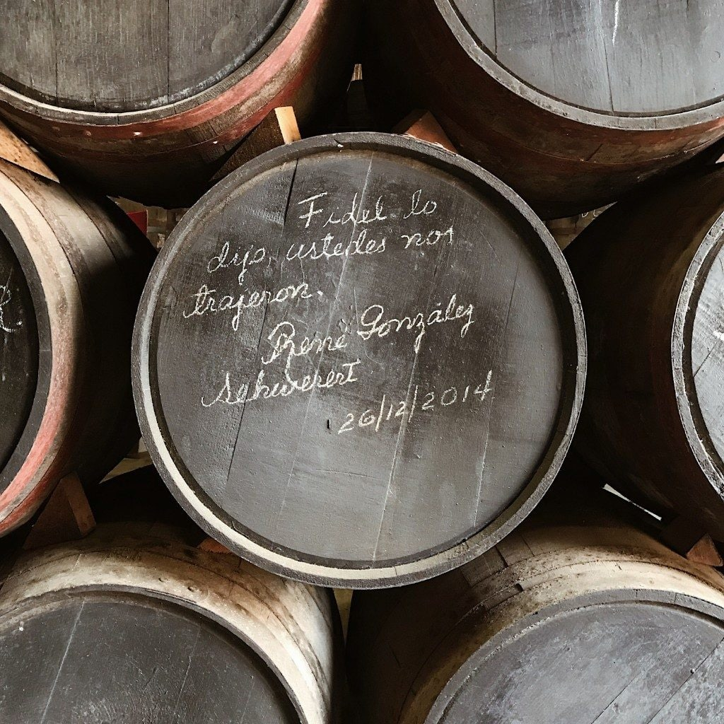 The Luxury Rums Shaking Up The Spirits World photo