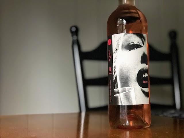 Bedell Cellars 2017 'taste' Rosé Is Our Wine Of The Week photo