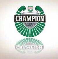 Champion Breweries Reports Profit Decline In Nine Months Amid Disappointing Sales photo