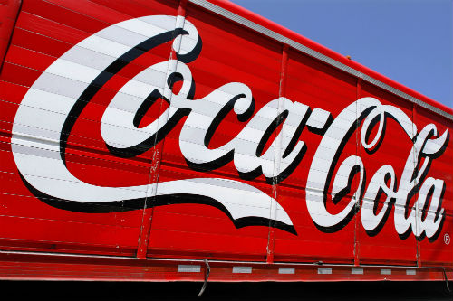Coca-cola Third Quarter Profit Lifted By Innovation, Revenue Growth Management Initiatives photo