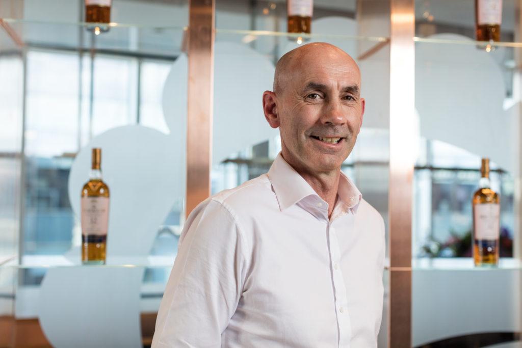 Edrington Strikes Deal To Sell Cutty Sark Whisky To La Martiniquaise-bardinet photo