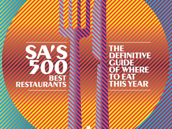 6 Reasons To Buy The 2019 Eat Out Magazine photo