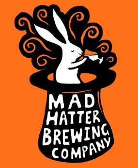 Mad Hatter Brewing Co Placed Into Liquidation ? Beer Today photo