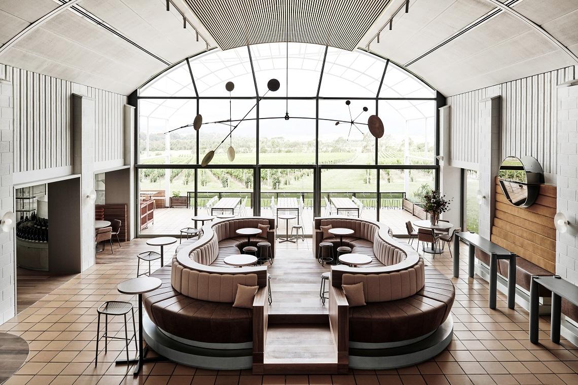 Australia?s Most Beautiful Bars And Hotels photo