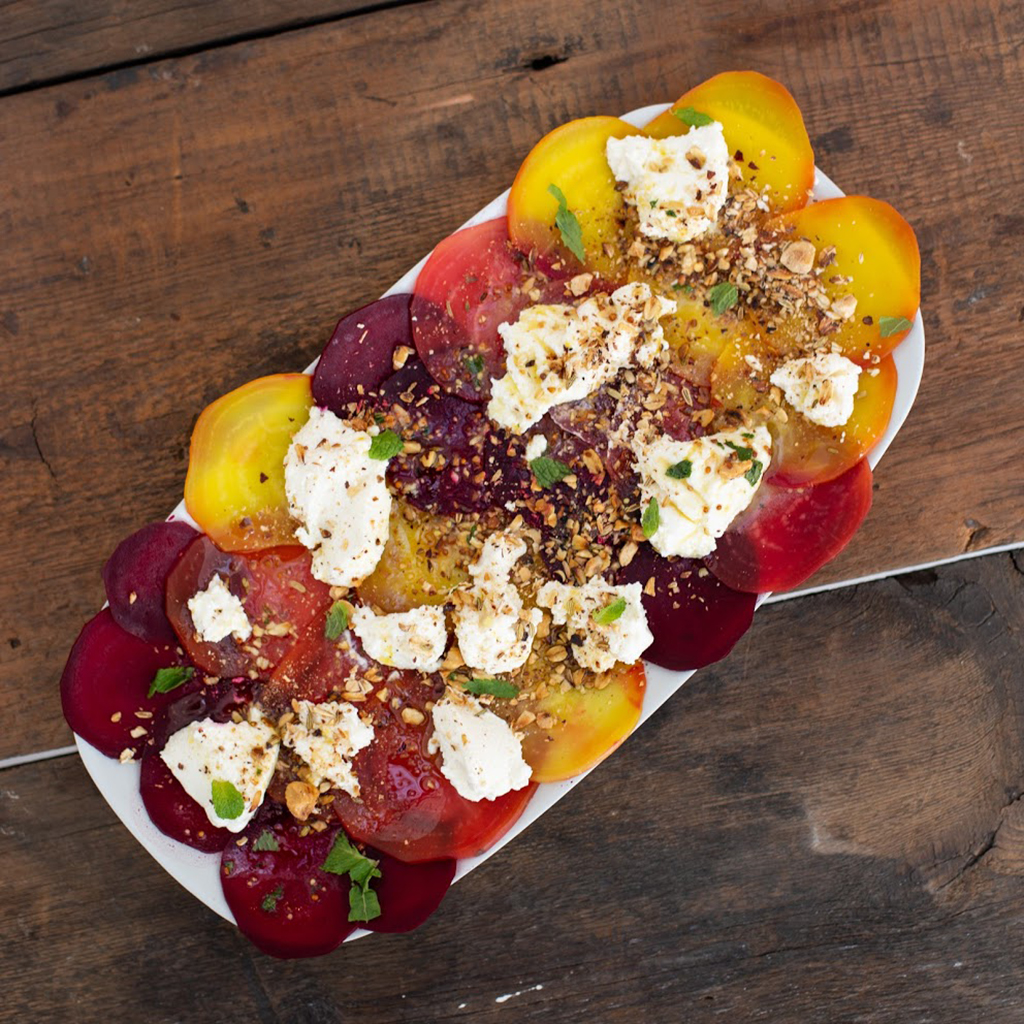 Fantastic Recipe To Get You In The Festive Mood photo