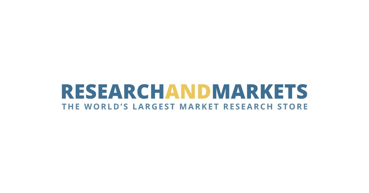 Global Beer Market Analysis & Trends Report 2018 photo