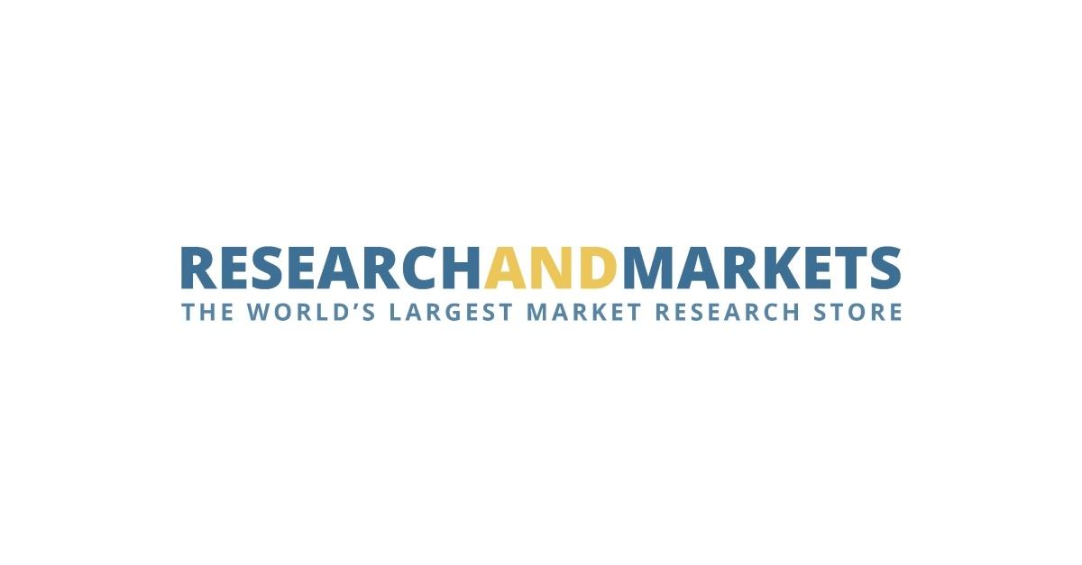 Global Beer Market Analysis & Trends Report 2018 photo