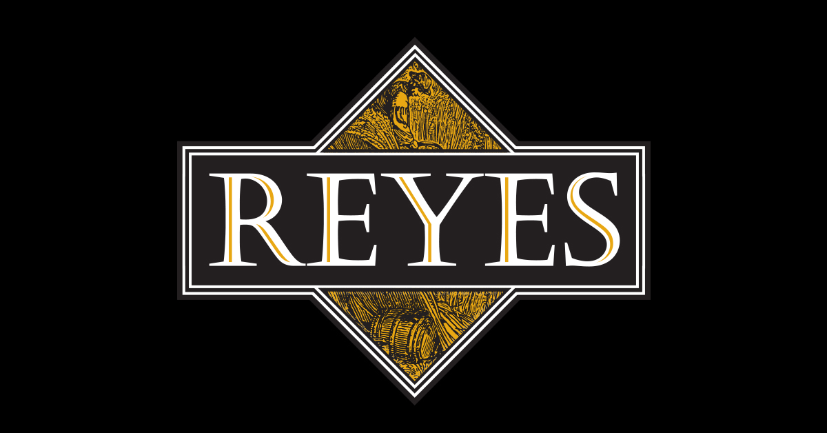 Press Clips: Reyes Buys Constellation Portfolio From Ace photo
