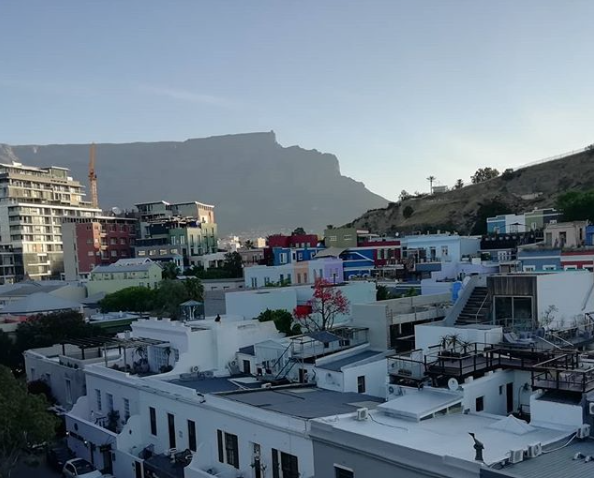 Cape Town Culinary Tour: The Flavours Of The City photo