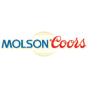 Could Molson Coors Brewing Company (tap-a) Gain Strenght After Forming Double Bottom? photo