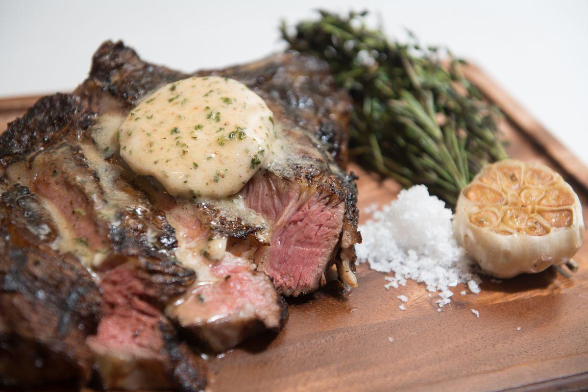 The Hit List: New Houston Restaurants To Visit In November 2018 photo