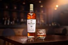 Citizen Relations Wins Global Pr Duties For Luxury Whisky Brand The Macallan photo