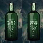 New Non-alcoholic Spirit Aims To Recreate Positive Effects Of Alcohol photo