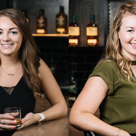 Tullamore Dew Appoints New Brand Ambassadors photo
