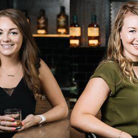 Tullamore Dew Appoints New Brand Ambassadors photo