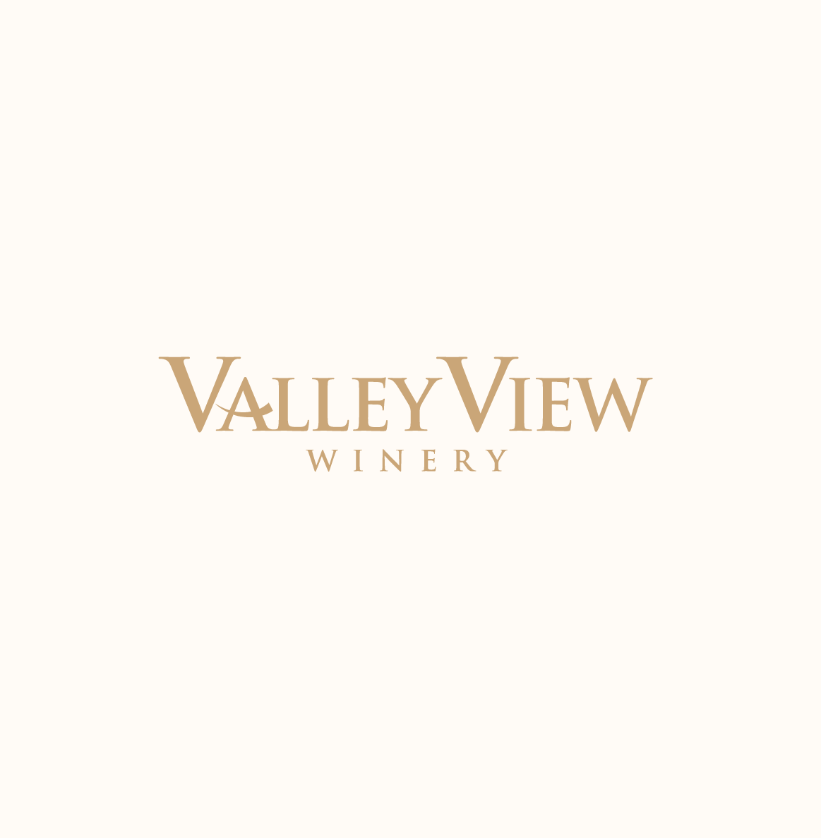 Valley View Vineyard Tempranillo photo