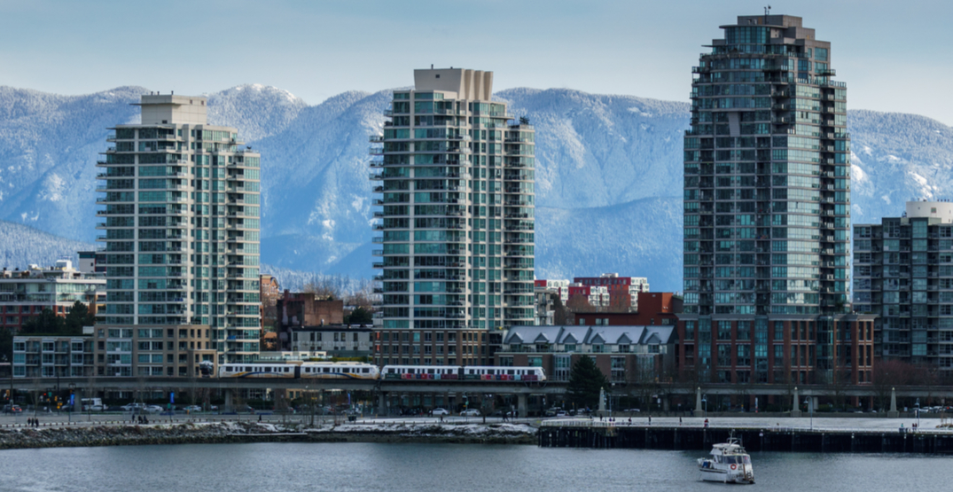 7 Things To Do In Vancouver Today: Tuesday, November 27 photo