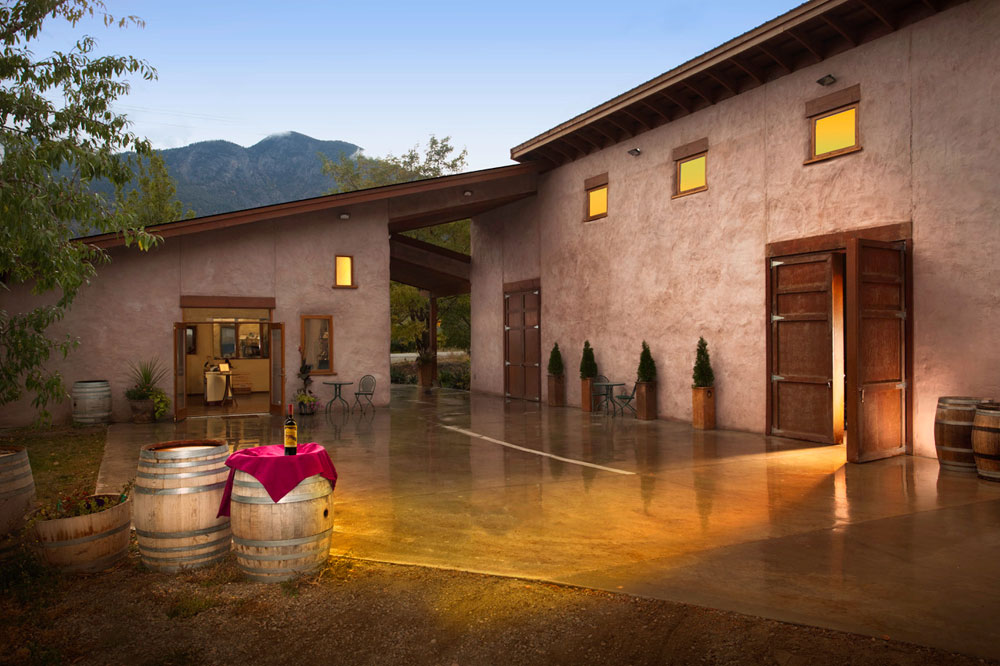Orofino Winery Expands With Purchase Of Passion Pit Property photo