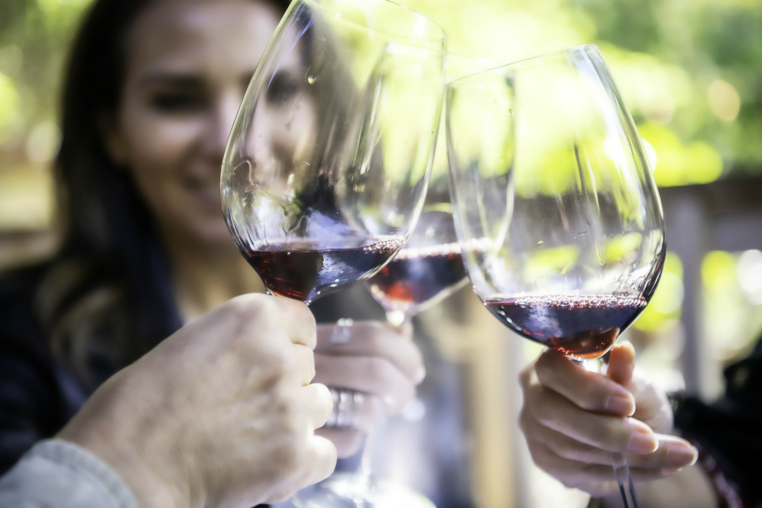 What To Sip On A Trip To The Antelope Valley's Wine Country photo