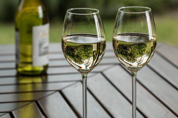Prescient Sauvignon Blanc Report 2020 photo
