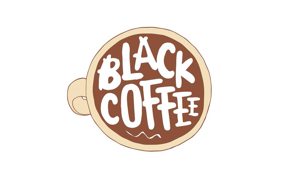 Black Coffee Nyc & Washington Dc: The Live Podcasts Are Now Available photo
