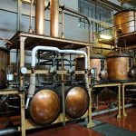5 Most Beautiful South African Distilleries photo