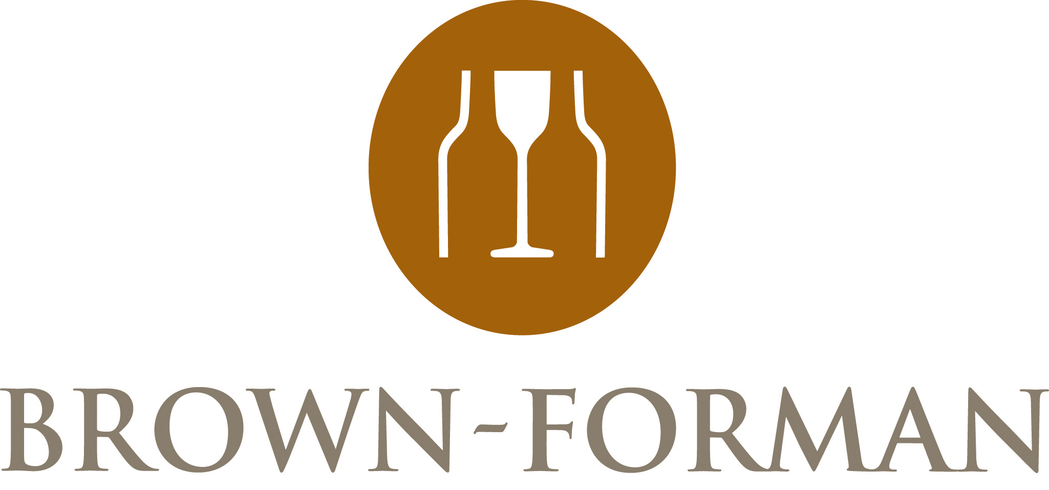 Head-to-head Review: Brown-forman (bf.b) & Constellation Brands (nyse:stz.b) photo