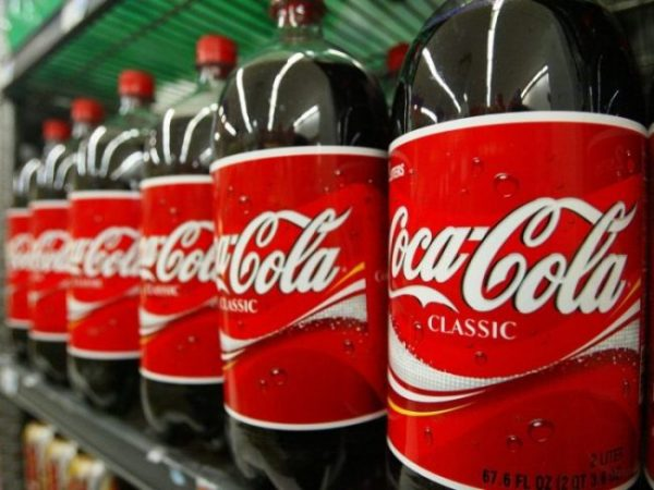 Coca-cola Hbc Sees Tepid Growth In Nine Months photo