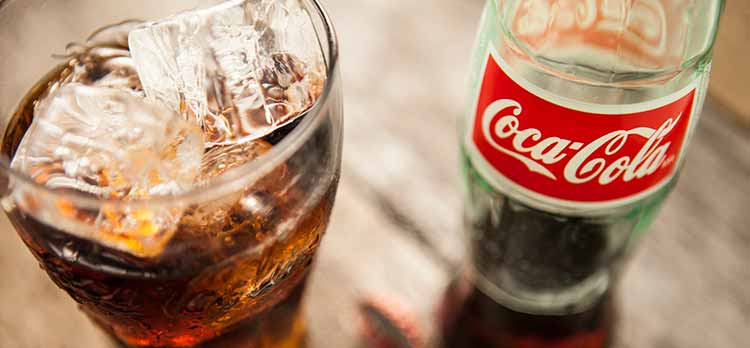5 Soda Secrets Coca-Cola Isn't Telling You photo