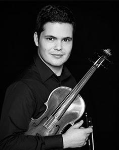 concert2 La Motte Classical Music Concert Programme for 2019