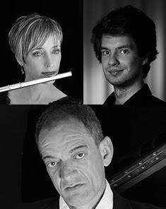 concert3 La Motte Classical Music Concert Programme for 2019