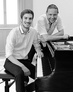 concerts1 La Motte Classical Music Concert Programme for 2019