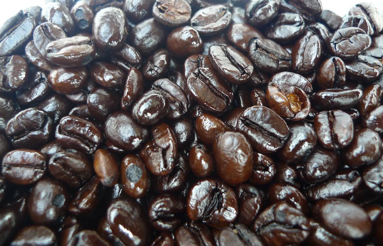 Dark Roast Coffee May Help Prevent Parkinson's And Alzheimer's photo