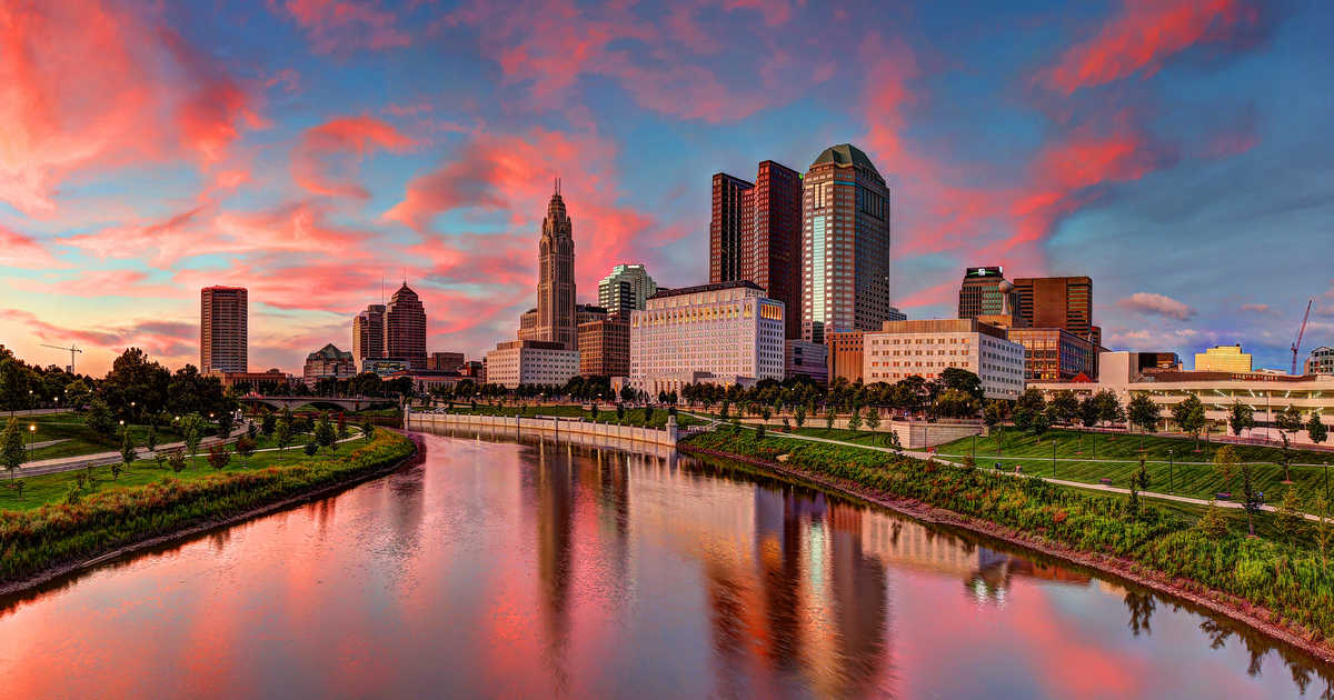 21 Columbus Groupons You Must Take Advantage Of This Fall photo