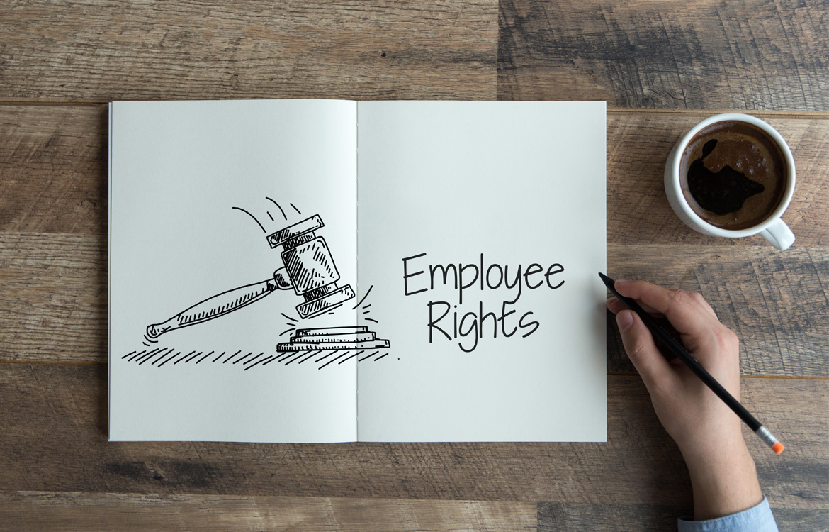 Worker's Rights In The Coffee Space: A Case Study photo