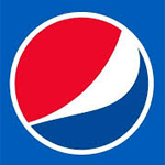 Tax Troubles Continue To Hound Pepsi Cola Ph, Korean Shareholder photo
