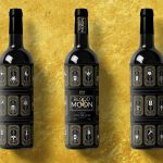 Packaging Spotlight: Fortune-Telling Wine Bottles That Connect Drinkers To A Tarot Reading photo