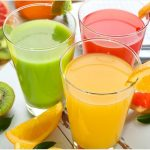 New technology reduces 87% of sugars from fruit juice photo
