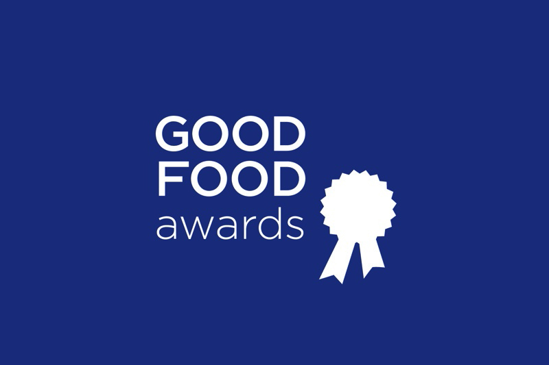 The 2019 Good Food Awards Finalized Have Been Announced photo