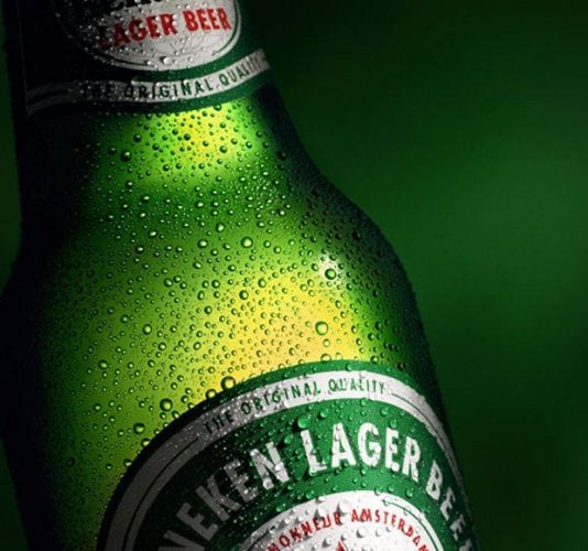 Heineken Rwandan Business To Start Brewing Heineken Brand Locally photo