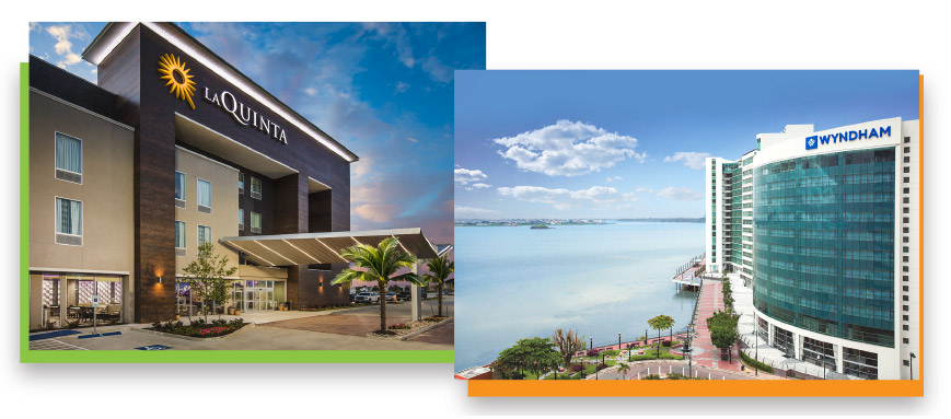 Sales Leads: Heineken Usa, Curacao, Mahou San Miguel? photo