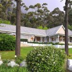 La Petite Ferme Launches Refurbished Country Chic Vineyard Suites photo
